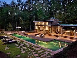 Home Design App Exterior by Pool Design App Pool Design U0026 Pool Ideas