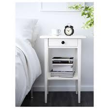 nightstand exquisite ikea hemnes nightstand black brown