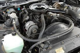 88 camaro rs specs camaro engines through the years third generation chevy