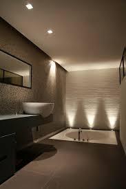 licht fã r badezimmer schöne badezimmer bilder haus design ideen