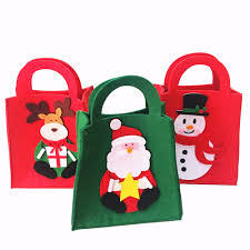 buy christmas gift bag ideas from trusted christmas gift bag ideas