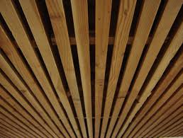 dazzling true wood ceiling panels tags ceiling wood panels
