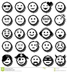 100 smiley face templates imageslist com smiley faces part