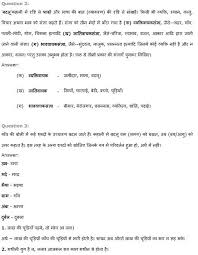 ncert solutions for class 8th hindi chapter 2 ल ख क
