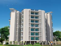 920 sq ft 2 bhk 2t apartment for sale in damji hari infrastructure
