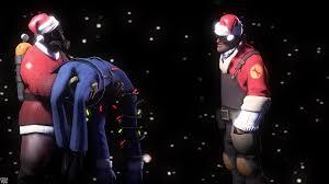 christmas gift sfm tf2