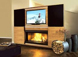 Big Lots Electric Fireplace Electric Fireplace Tv Stand Target Big Lots Corner Fireplace Stand