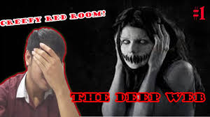 red room menjelajahi deep web red room welcome to the game indonesia