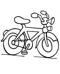 motorbikes coloring pages 15 print color free