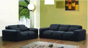 Teal Living Room Chair by Chelsea 3 Piece Living Room Set Black Walmartcom Fiona Andersen