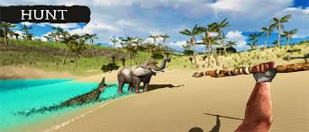 download game coc mod apk mwb survival island evolve 1 19 mod download apk unlimited money mod