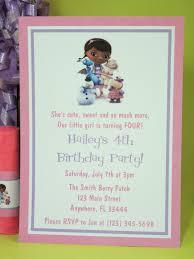 3rd birthday party invitation wording alanarasbach com