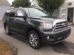 2006 toyota sequoia owners manual toyota sequoia for sale carsforsale com