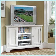 best black friday deals on 70 inch tvs furniture modern tv stand 70 inch tv corner stand target tv