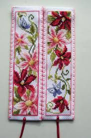 111 best cross stitch patterns images on pinterest cross stitch