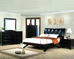 decoration ideas for bedroom diy mens bedroom ideas bedroom decor room decorating ideas room