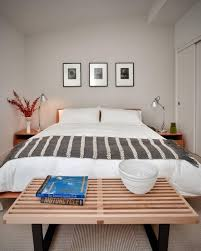 book healdsburg modern cottages in healdsburg hotels com