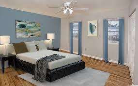 richmond virginia apartments highland woods apartments spacious bedrooms highland woods apartments for rent in richmond va