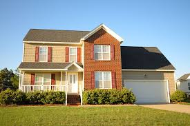 i bedroom house for rent 1 bedroom houses for rent i bedroom house for rent concept