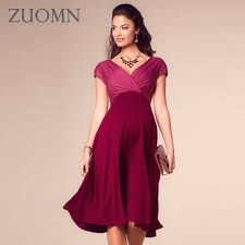 Maternity Clothes For Less Compare Prices On Maternity Clothing Cotton Online Shopping Buy