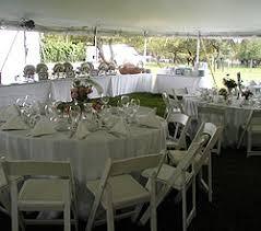 New York City Wedding Venues Top 7 Outdoor Wedding Venues U2013 New York City Indie Wedding Guide
