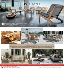 Outdoor Innovations Patio Furniture Promotions Floor Sample Sale 2017 Patio Furniture Sale