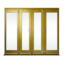 Wickes Sliding Patio Doors Solid Oak French Doors Exterior French Doors Wickes Co Uk