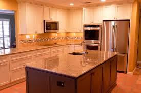 inspirational starmark kitchen cabinets home design