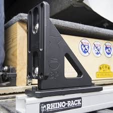 Mounting Brackets For Awnings Prinsu Rack Awning Mount Front Runner Rack Awning Mount Awn