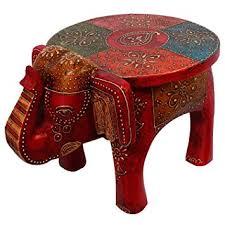 home decor handicrafts buy rajasthani home decor handicrafts home decor gifts home