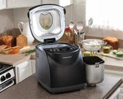 amazon com zojirushi bb cec20 review product archives best bread machine reviews