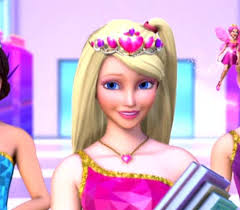 barbie disney princess u003c3 images blair hd wallpaper