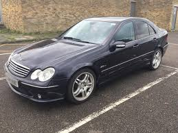 2004 mercedes c55 amg 2004 mercedes c55 amg v8 not e55 c32 in chatham kent gumtree