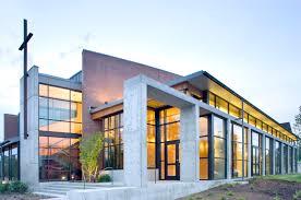 modern church architecture design check out mountain laurel