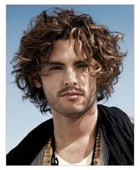best haircut and mid length hairstyles for men u2013 all in men