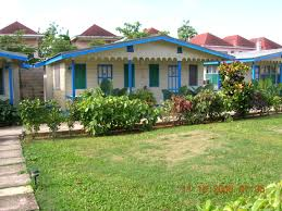 jamaica again perfect paradise vacations