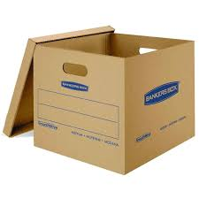 where to buy paper box where to buy moving boxes your meme source