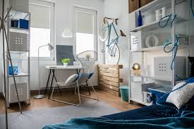 how to make the most of a studio apartment 10 ways to make your small apartment feel bigger