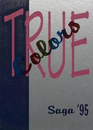 bryan high school yearbook 1995 bryan high school yearbook online bryan tx classmates