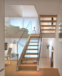 Apartment Stairs Design 96 Best Salire In Mansarda Images On Pinterest Stairs Apartment