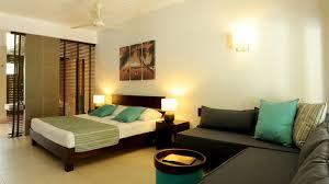 hotel chambre ile de hotel chambre ile de 59 images villa oasis à maurice hôtel