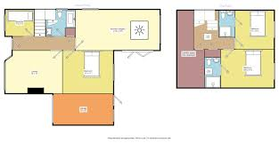 property for sale in polegate east sussex find houses and flats