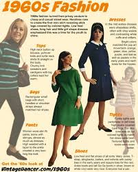 1960s dresses a rainbow of 50 dresses pictures