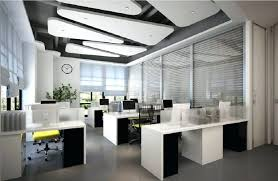 Business Office Interior Design Ideas Office Design Home Business Office Setup And Server Rack Design
