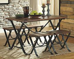 dining cool rustic dining table dining table centerpieces and