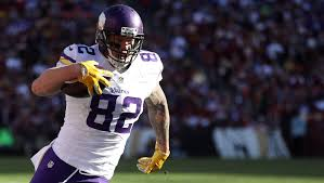 college football games on thanksgiving day what time u0026 tv channel is the vikings vs cowboys game on
