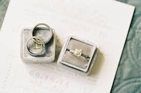 cin cin nikah 3 important tips to consider when picking your wedding ring