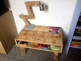 coffee table cost mini pallet coffee table or kids study desk 99 pallets