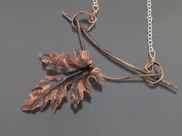 bronze anniversary gifts 8th anniversary gifts