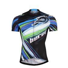 cool bike jackets online get cheap cool bike clothes aliexpress com alibaba group